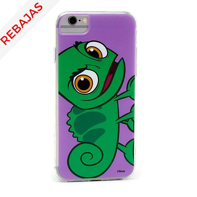 Carcasa para iPhone Pascal, Enredados, Disney Store