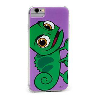 Disney Store - Rapunzel - Neu verföhnt - Pascal - Schutzhülle für iPhone