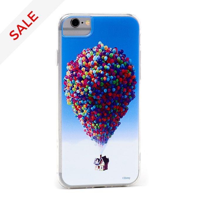 Disney Store Up iPhone Case