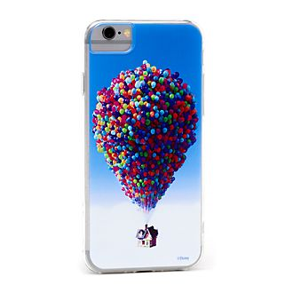 Disney Store Up iPhone Case