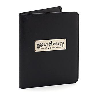Disney Store Padfolio Mickey Mouse