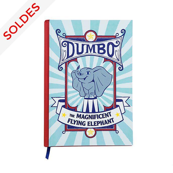 Disney Store Journal Dumbo