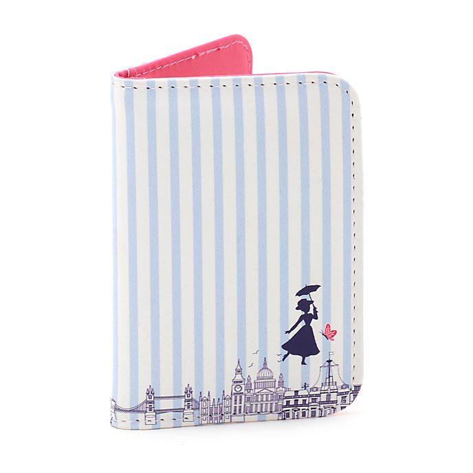Portatarjetas El regreso de Mary Poppins, Disney Store