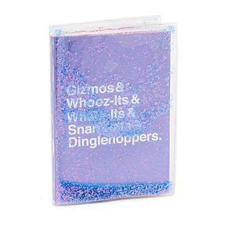Cuaderno La Sirenita, Ralph rompe Internet, Disney Store