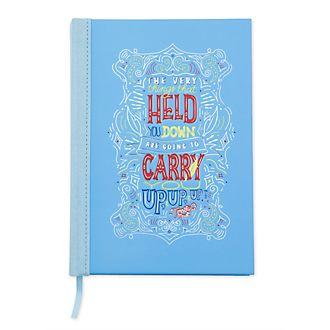 Disney Store - Disney Wisdom - Dumbo - Notizbuch, 1 von 12