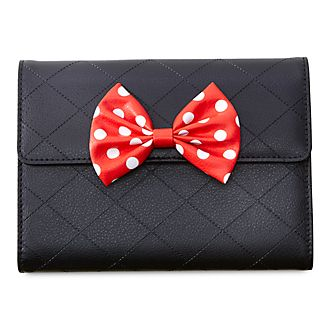Disney Store Journal Minnie Rocks the Dots avec accessoires