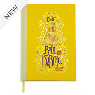 Disney Store Lumiere Disney Wisdom Journal, 6 of 12