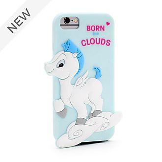 Disney Store Pegasus iPhone Case, Hercules