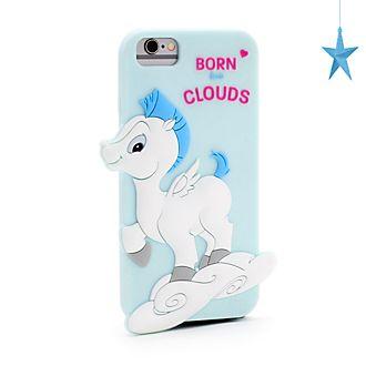Disney Store Coque Pégasepour iPhone, Hercule