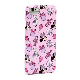 Disney Store Coque Minnie Mouse pour iPhone