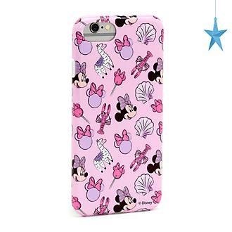 Disney Store Coque Minnie Mouse pour iPhone