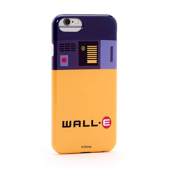 Disney Store WALL-E iPhone Case