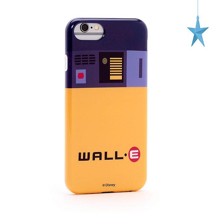 Carcasa para iPhone WALL-E, Disney Store