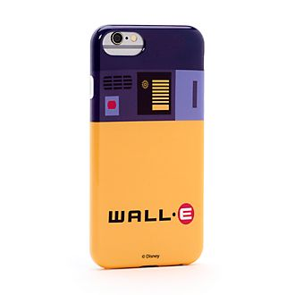 Disney Store Coque WALL.E pour iPhone
