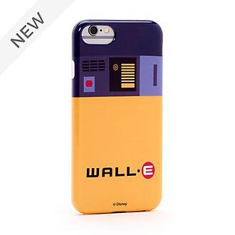 Disney Store WALL-E iPhone Case
