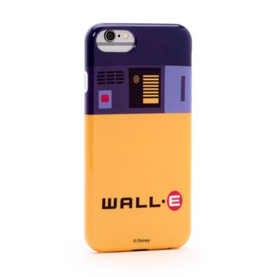coque refermable iphone 4