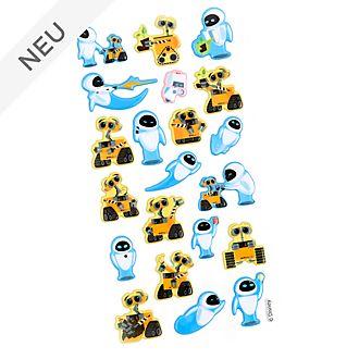 Disney Store - WALL-E - Aufkleber