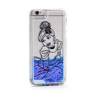 Disney Store - Cinderella - Handytasche für iPhone