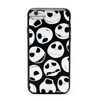 Disney Store Coque Jack Skellington pour iPhone