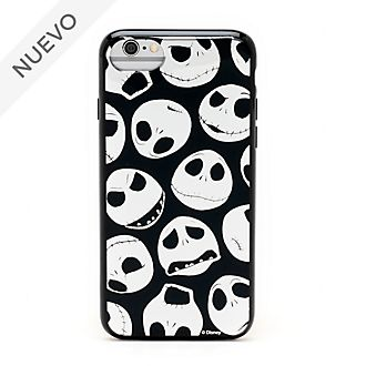 Carcas iPhone Jack Skelleton, Disney Store