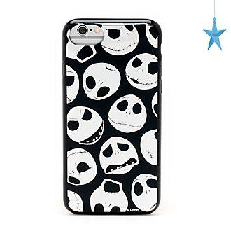 Disney Store Coque Jack Skellington pour iPhone