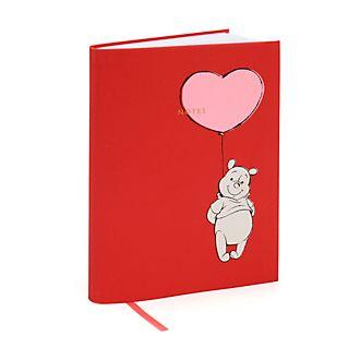 Notebooks Folders Stamps Journals Shopdisney