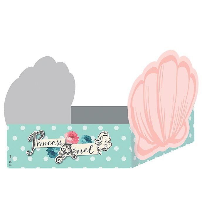 Disney Store – Arielle, die Meerjungfrau – Essenstablett