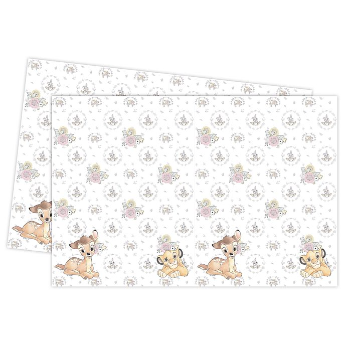 Disney Baby - Tischdecke