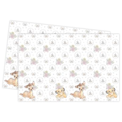 Disney Baby Table Cover