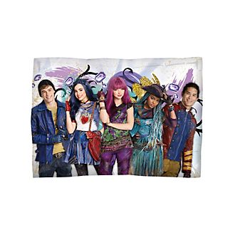 Disney Store – Descendants 2 – Die Nachkommen – Junior-Ballon