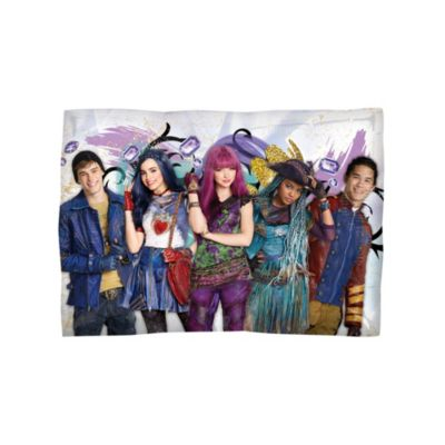 Globo júnior Los Descendientes 2 Disney