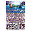 Disney Store Confettis Descendants