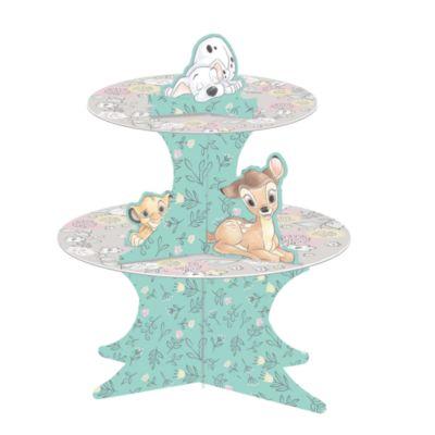Disney Baby Cake Stand
