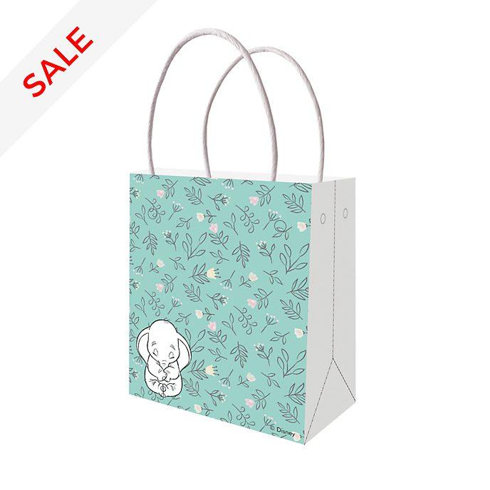 Disney Baby 6x Party Bags