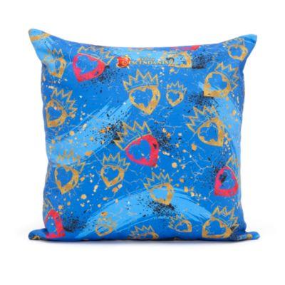 Disney Descendants 2 Evie Personalised Cushion