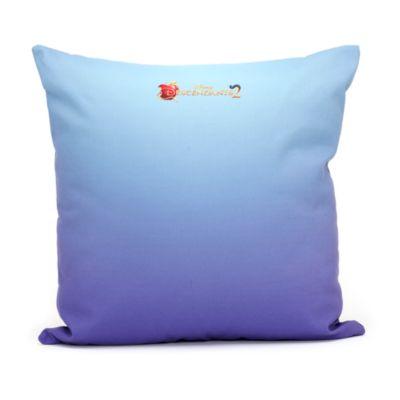 Disney Descendants 2 'Pirate Rules' Personalised Cushion