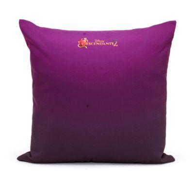 'Rebel Attitude' Personalised Cushion