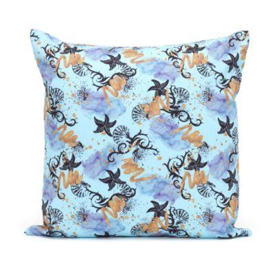 Disney Descendants 2 Uma Personalised Cushion