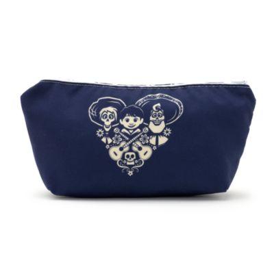 Disney Pixar Coco Wash Bag