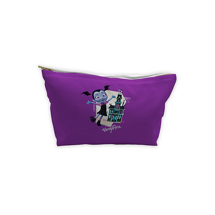 Vampirina Personalised Multi-Purpose Bag