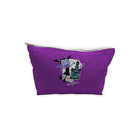 Vampirina Personalised Multi-Purpose Bag