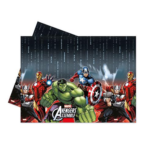 Avengers bordsduk