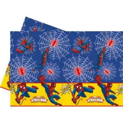 Spider-Man - Tischdecke