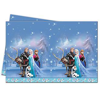Tovaglia Frozen - Il Regno di Ghiaccio