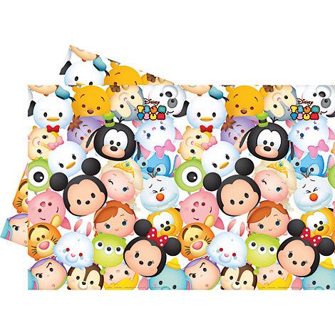 Disney Tsum Tsum - Tischdecke