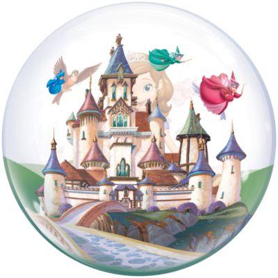 Sofia den Första bubbelballong