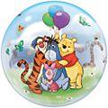 Globo burbuja Winnie the Pooh