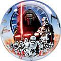 Ballon bulle Star Wars : Le Réveil de la Force