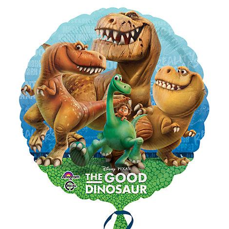 The Good Dinosaur Foil Balloon