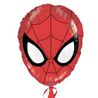 Spider-Man - Folienballon